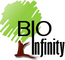 Bio Infinity - Exclusive XP Tongkat Ali